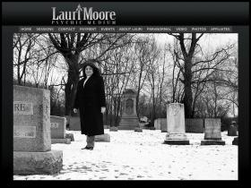 laurimoore.com