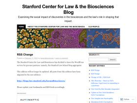 lawandbiosciences.wordpress.com