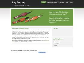 laybetting.org.uk