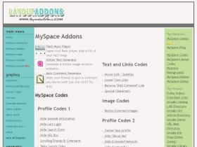 layoutaddons.com