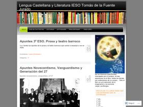 lclprovencio.wordpress.com