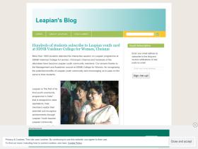 leapian.wordpress.com