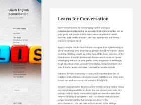 learn-english-conversation.com