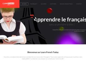 learn-french-today.com