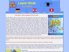 learn-hindi.net