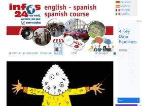 learn-spanish-online.de