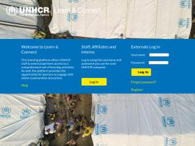 learn.unhcr.org