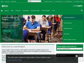 learnenglish.org.uk