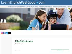 learnenglishfeelgood.com