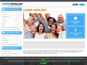 learnenglishguide.com