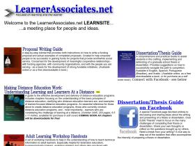 learnerassociates.net