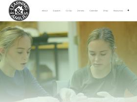 learningandfamilies.org