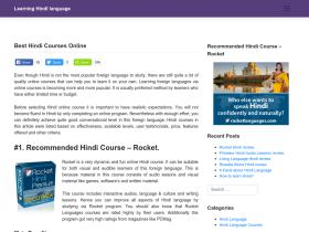 learninghindi.net