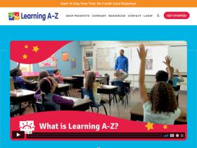 learningpage.com