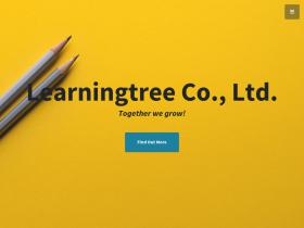 learningtree.co.th