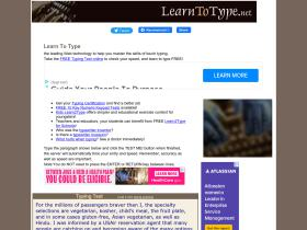 learntotype.net