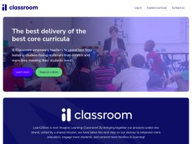 learnzillion.com