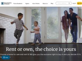 leasepurchase.com