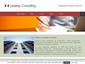 leasingconsulting.pl