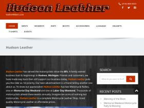 leather4bikers.com