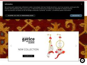 lebolegioielli.it