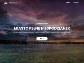 lechpoznan.tv