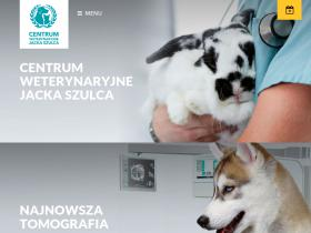 lecznica.org.pl