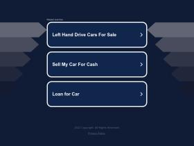 lefthanddriveleeds.co.uk