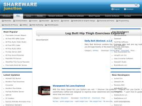 leg-butt-hip-thigh-exercises-explored.sharewarejunction.com