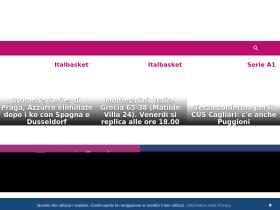 legabasketfemminile.it