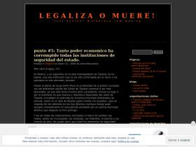 legalizaomuere.wordpress.com