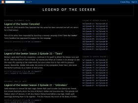 legend-of-the-seeker-streaming.blogspot.com