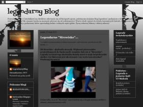 legendarnyb.blogspot.com