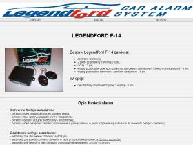 legendford.pl