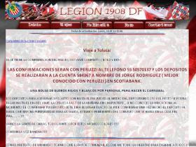 legion1908df.com.mx