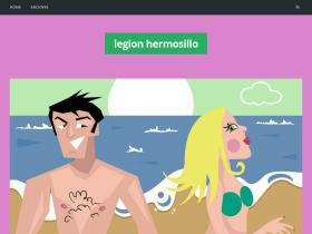 legionhermosillo.com.mx