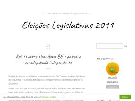 legislativas-2011.blogs.sapo.pt