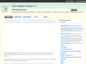 lego-digital-designer.com-about.com