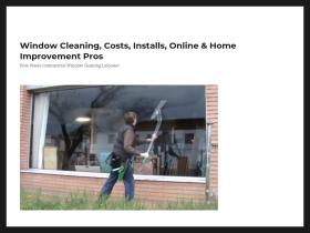 leicester-window-cleaning.co.uk