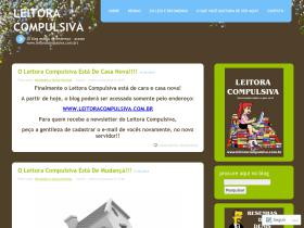 leitoracompulsiva.wordpress.com