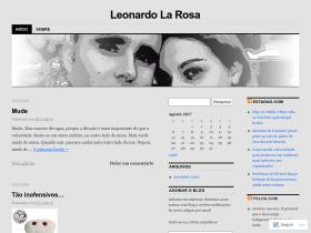 leonardolarosa.files.wordpress.com