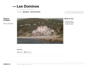 lesdominos.wordpress.com