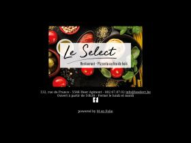 leselect.be