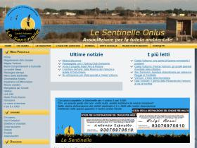 lesentinelle.org
