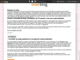 lesfilsdhelene.over-blog.com