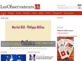 lesobservateurs.ch