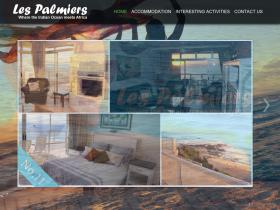lespalmiers.co.za