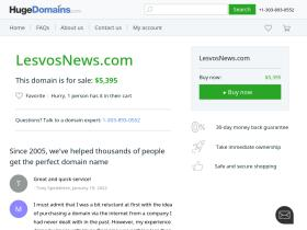 lesvosnews.com