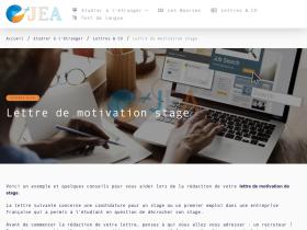 lettre-performante.com