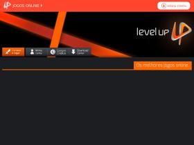 levelupgames.uol.com.br